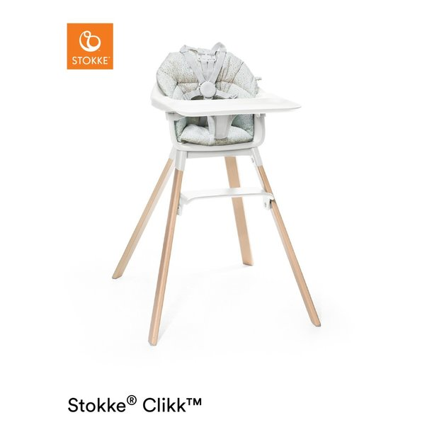 Stokke Stokke Clikk High Chair Cushion