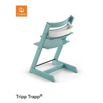 Stokke Tripp Trapp Storage Tray