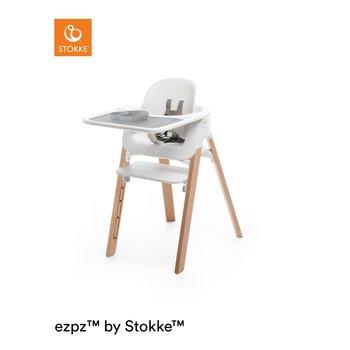 Stokke Stokke Steps x Ezpz Placemat