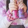 Piggy Paint Piggy Paint Kid-Friendly Nail Polish