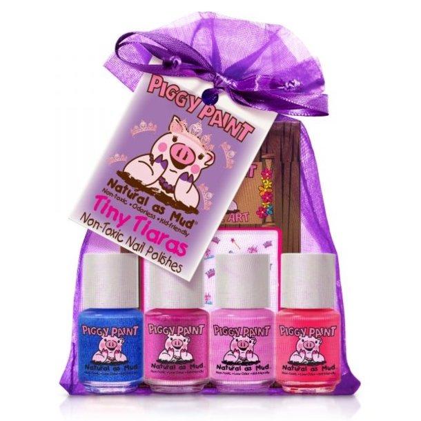 Piggy Paint Piggy Paint Gift Set