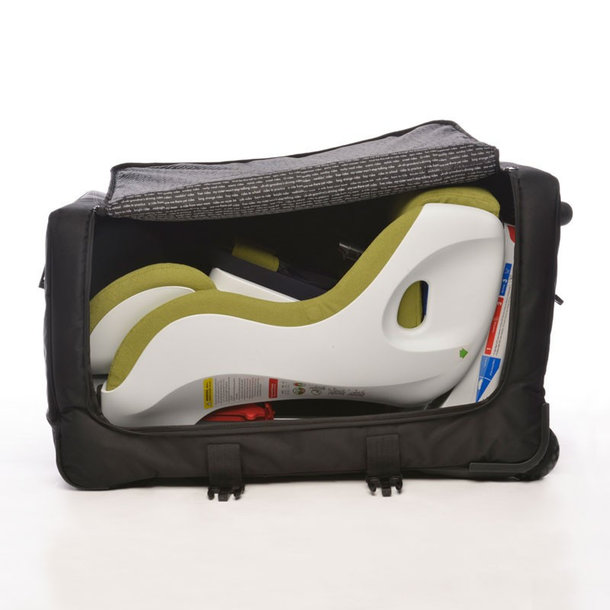 Clek Car Seat Weelee Bag