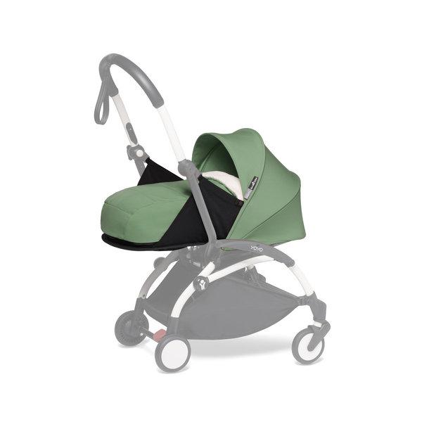 BabyZen BabyZen YoYo2 Newborn Pack