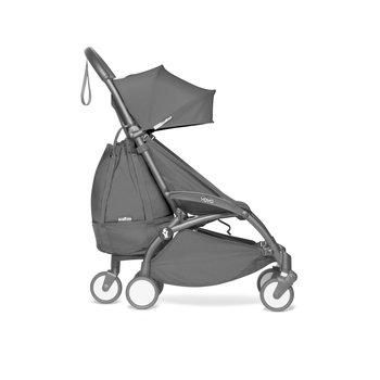 BabyZen BabyZen YoYo Stroller Bag