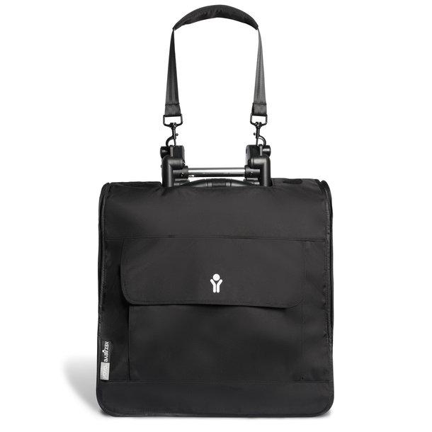 BabyZen Yoyo2 Transport Bag