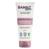 Bambo Nature Baby BN Love Balm Soothing Cream - 3.4oz