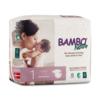 Bambo Nature Baby Bambo Nature Diapers