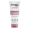 Bambo Nature Baby BN Snuggle Time Lotion - 3.4oz