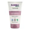 Bambo Nature Baby BN Bath Buddy Body Wash - 5oz