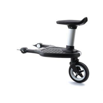 Bugaboo Universal Bugaboo Comfort Wheeled Board w/ seat