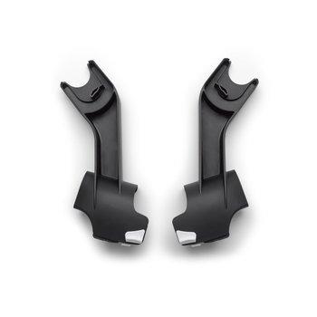 Bugaboo Bugaboo ANT Car Seat Adapter - Nuna/Cybex/Clek