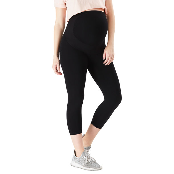 Belly Bandit Bump Support Legging - Capri
