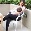 Belly Bandit Mother Tucker Legging