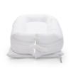 DockATot DockATot Deluxe - Prestine White