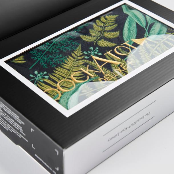 DockATot DockATot Deluxe Cover (Designer)