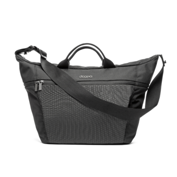 Doona Doona All Day Bag