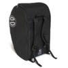 Doona Doona Padded Travel Bag