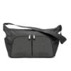 Doona Doona Essentials Bag