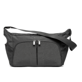 Doona Doona Essentials Bag
