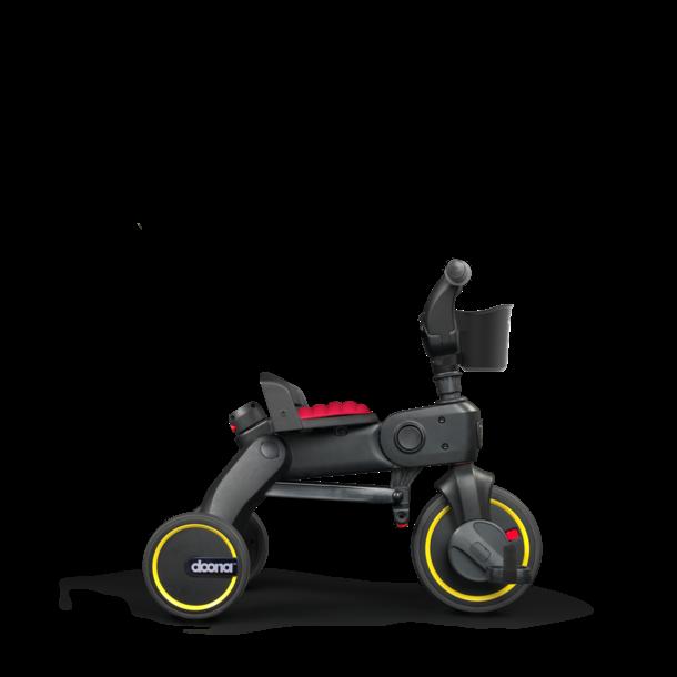 Doona Liki Trike S3