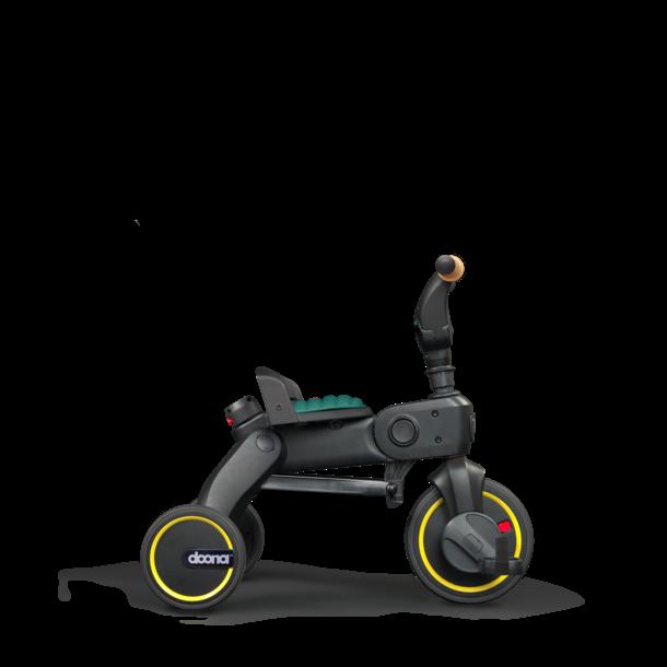 Doona Liki Trike S5