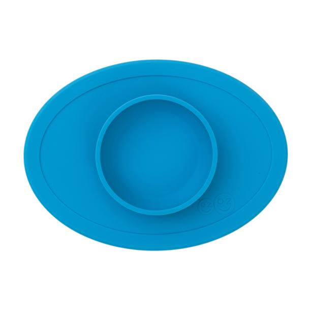 Ezpz Ezpz Tiny Bowl