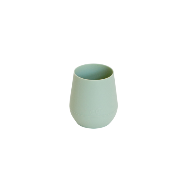 Ezpz Ezpz: Tiny Cup