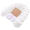 KeaBabies Reusable Nursing Pads w/ Washing Bag