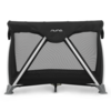 Nuna SENA AIRE - Portable Crib