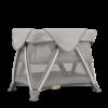 Nuna SENA Mini Aire Portable Crib