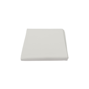 Nuna SENA Aire Mini Fitted Sheet