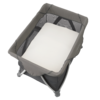 Nuna SENA Aire Mini Fitted Sheet