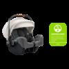 Nuna Pipa RX Infant Car Seat & Base