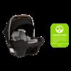 Nuna Pipa Infant Car Seat & Base