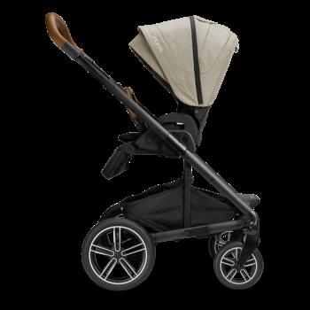 Nuna Nuna Mixx Next Stroller