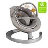 Nuna Leaf Grow Swing/Chair