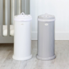 Ubbi Stainless Steel Diaper Pail