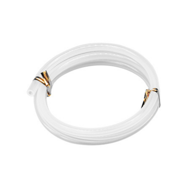 Spectra Spectra S1/S2 Tubing 1pc