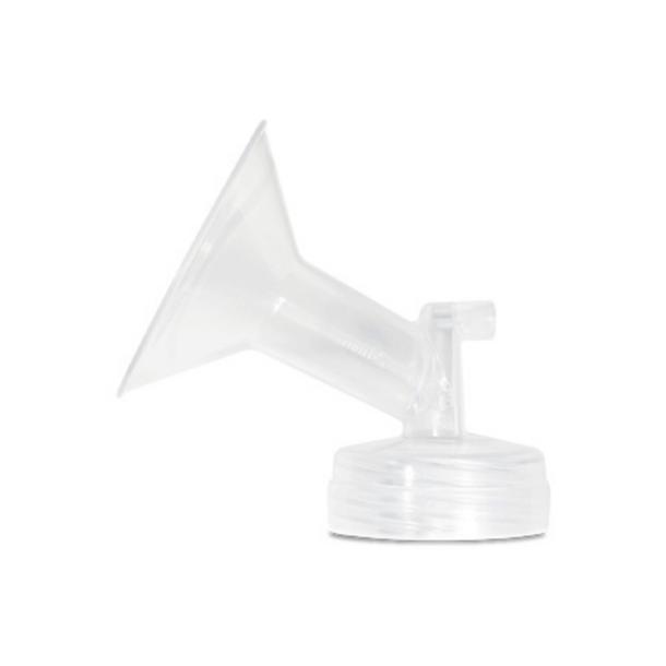 Spectra Spectra Breast Shield/Flange Single