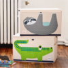 3Sprouts Toy Chest