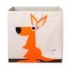 3Sprouts Storage Box