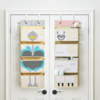 3Sprouts Hanging Wall Organizer