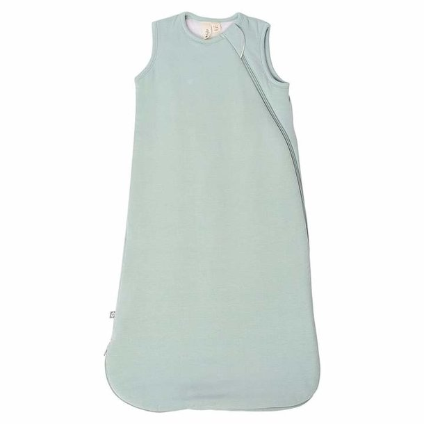 Kyte Clothing Kyte Sleep Bag 1.0 TOG