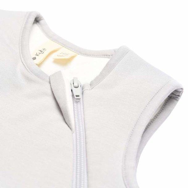 Kyte Clothing Kyte Sleep Bag 2.5 TOG