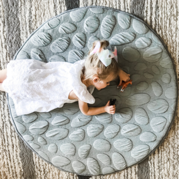 Nook Sleep Nook Sleep - Lilypad Playmat