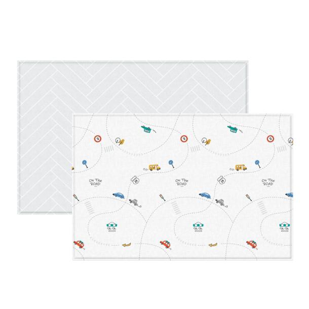 Parklon Parklon Floor Mat - Medium