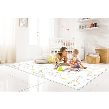 Parklon Parklon Floor Mat - Medium