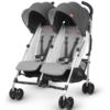 UPPABaby UB GLink2 Double Umbrella Stroller
