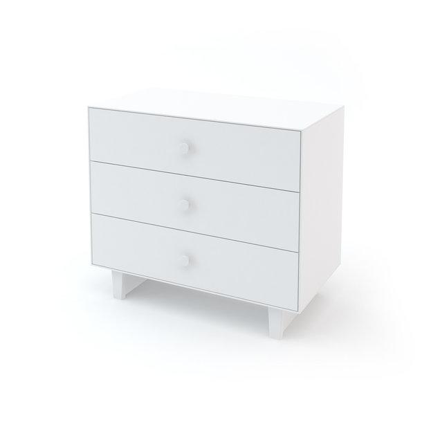 Oeuf Merlin 3-drawer dresser