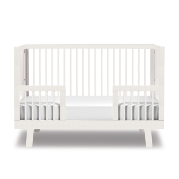 Oeuf Sparrow Crib Conversion Kit